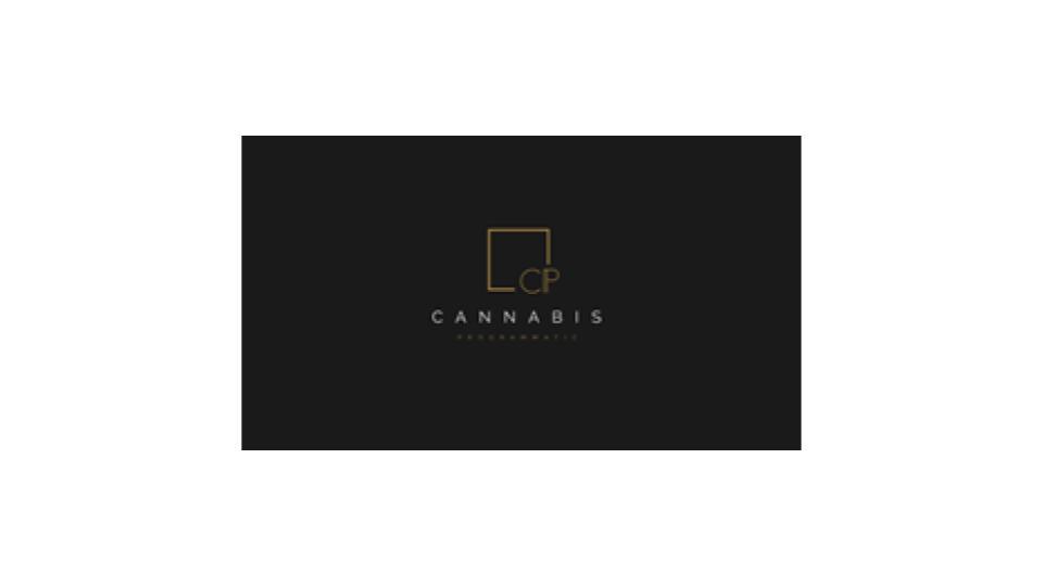 Cannabis Programmatic