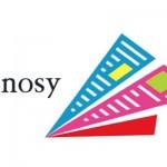 Gunosy、データ利活用を促進し情報の推薦を加速させる「Gunosy Tech Lab」を設立