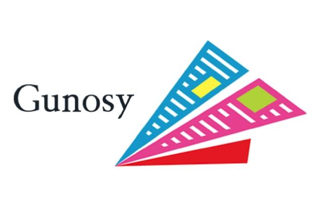 Gunosy、WeWork 渋谷スクランブルスクエアへ本社を移転