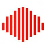 IAB、Podcastサービスの計測に関する新たなガイドラインを発表