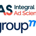 IAS、グループエム・ジャパンを「サーティファイド・ベリフィケーション・パートナー」に認定