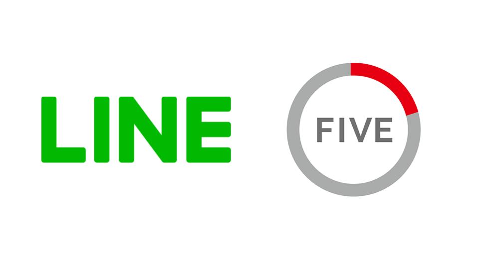 line_five