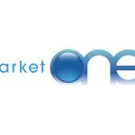 プラットフォーム・ワンのDSP「MarketOne®」、「ads.txt」に応じた広告入札へ対応