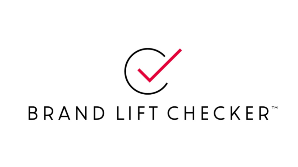 BRAND LIFT CHECKER