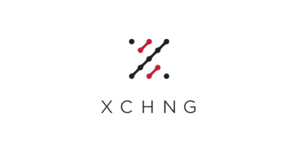 onxchng