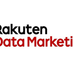 楽天データマーケティング、企業のブランドサイトを「楽天市場」に設置可能な「RMP-Brand Gateway」を提供開始
