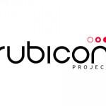 ルビコン・プロジェクト、オープンソースによるヘッダービディングソリューションのRTK.ioを買収