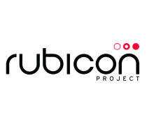 rubicon-project-logo
