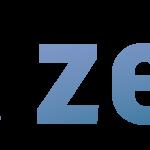 CyberZ、広告クリエイティブの要素分析を実現するパフォーマンスタグアナリティクス「zen」を開発