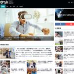 オプト、VR / ARのマーケティング事例を集めた新メディアを公開