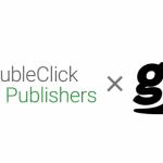 アタラの運用型広告レポート作成支援システム「glu」、 DoubleClick for Publishersに対応