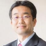 D2C、デジタル広告配信研究開発チームに理研革新知能統合研究センター長 杉山 将教授が 技術アドバイザーとして就任
