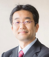 Dr_Sugiyama