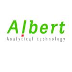ALBERT、AI・高性能チャットボットサービス「スグレス」に名称変更