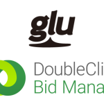 アタラの「glu」、DoubleClick Campaign Managerに対応