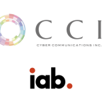 CCIの「BEYOND X」、「IAB Tech Lab Measurement Compliance Program」の認定を世界で初めて取得