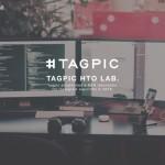 タグピク、ハッシュタグ最適化サービスを提供開始