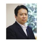 電通デジタル、顧問にクリエーティブディレクター小霜和也氏が就任