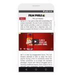 Google DoubleClick、β版にて4つのアウトストリーム型動画フォーマットを提供開始