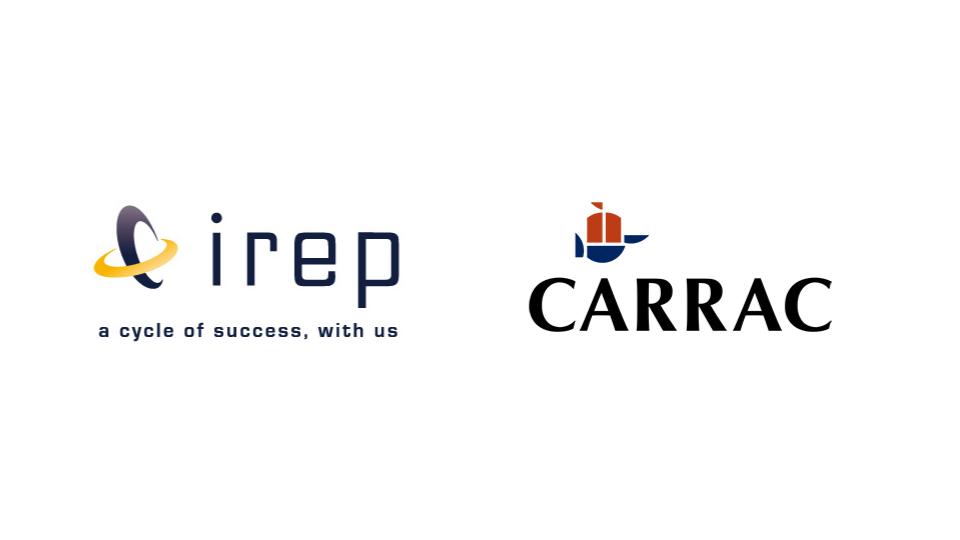 irepcarrac