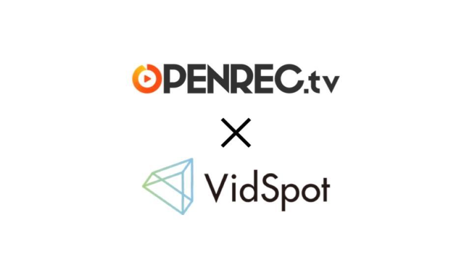 openrectv_vidspot