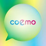 トランスコスモス、AIを活用しSNS上のリアルタイムな声から消費者の心を動かす広告訴求を開発するメソッド「coemo」を提供開始