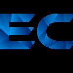 セプテーニ、AIを活用した広告運用レコメンドツール「Precog for Action」を開発