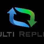 サイバーエージェント、Twitter上でユーザーとのコミュニケーションの自動化を可能にするサービス「Multi-Replier」の提供を開始