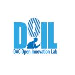 DAC、データ流通プラットフォームを運営するEverySense社と資本業務提携