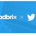アイジーエイワークスの「adbrix」、Twitterの「MACTパートナー」に認定