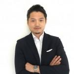 AnyMind Group、CHROに元マイクロアド取締役の西山 明紀氏が就任