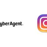 サイバーエージェント、Facebook®社の提供する「Instagram Partner Program」において「Ad Technology」部門のパートナー企業に認定