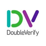 DoubleVerify、シンガポールでアジア太平洋地域での事業を開始