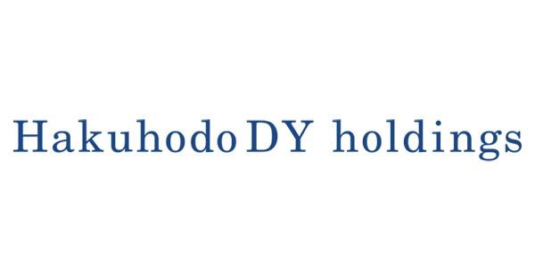 博報堂DYHD、2021年3月期通期は減収減益 ~足元では回復傾向~