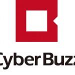 サイバー・バズ、SNSで人気が高まるハッシュタグを人口知能が推薦推薦する技術において産学連携を開始