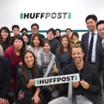 ハフポスト日本版、過去最高の2170万月間UUを記録と2017年決算で初の黒字化を発表
