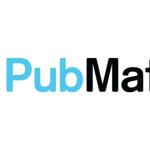 PubMatic、PubMatic CloudによりSSPのビジネスモデルを革新