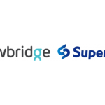 Drawbridge、三井物産を通じてSupershipへConnected Consumer Graph®の提供を開始