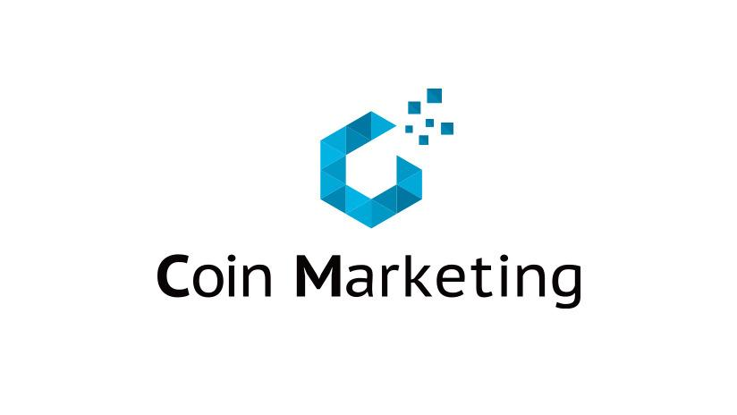 coinmarketing