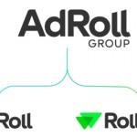 AdRoll、AdRoll Groupへ再編・リブランドを発表 〜AdRollはB2C専門に、新たにB2B専門の新ブランド「RollWorks」を設立〜