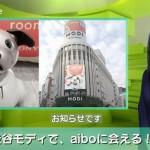 ソニーネットワークコミュニケーションズ、バーチャルアナウンサーを起用した ニュース番組型動画ネイティブ広告 「ニューススイート トレタテTV」を提供開始