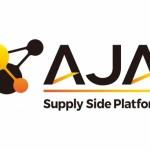 サイバーエージェント傘下の「AJA SSP」、プラットフォーム・ワンのDSP「MarketOne Dynamic」と接続を開始