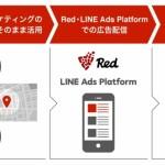 フリークアウト、位置情報ターゲティング広告の「ASE Ad」にて郵便番号・町丁目・鉄道路線駅ターゲティングを提供開始