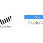 DAC、Google Cloud Platform パートナー認定を取得