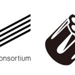 DAC、コンテンツ配信プラットフォームを運営する株式会社リボルバーと資本業務提携