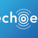 アライドアーキテクツ、ユーザー参加型キャンペーンの開催から当選発表まで Twitter上で完結できる「echoes」の提供を開始