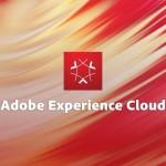 アドビ、検索連動型広告管理の最新版「Adobe Advertising Cloud Search」を発表