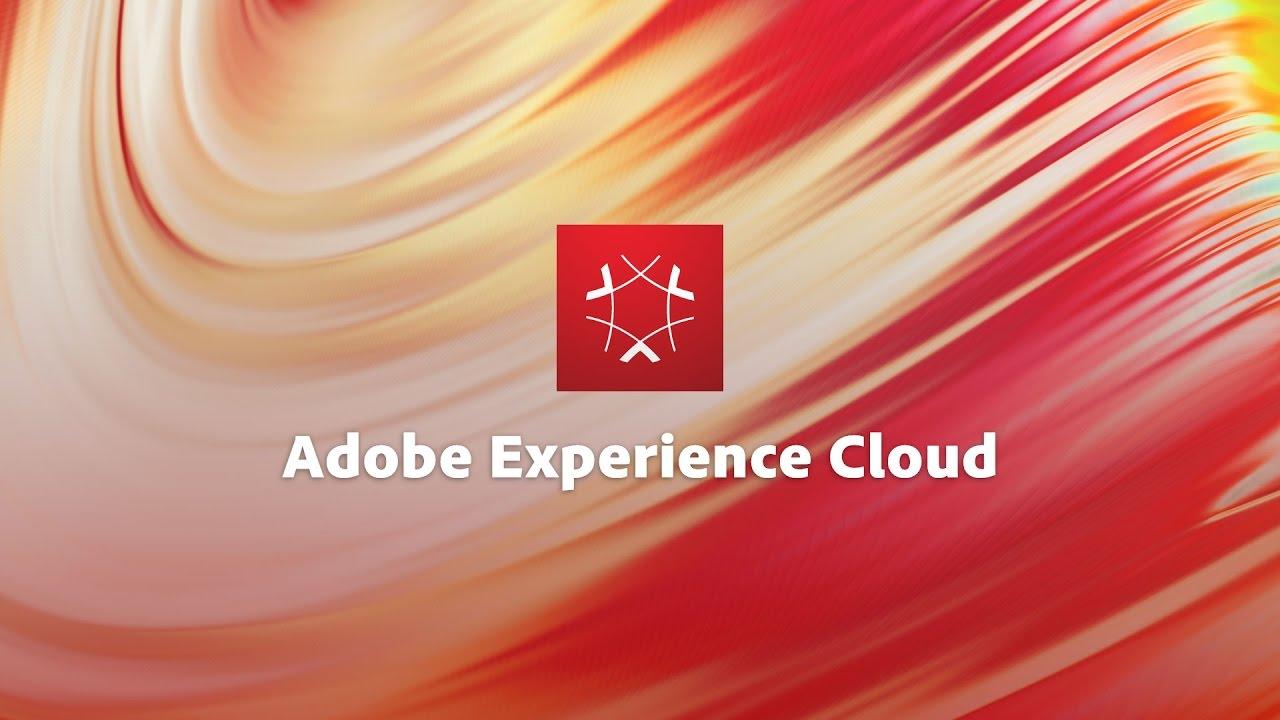 アドビ、クラウドベースのデジタルエクスペリエンス管理ソリューション「Adobe Experience Manager as a Cloud Service」を発表