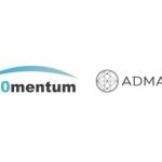 モメンタム、ブランドセーフティソリューション「BlackSwan」をフルスピードの「ADMATRIX DSP」へ提供開始