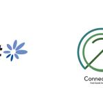 オプト、小売業のデジタルシフト支援に特化した 「オムニチャネルイノベーションセンター」を設置
